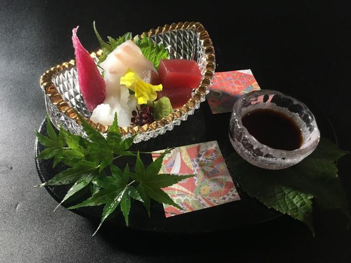 2019_wasyoku_tukuri