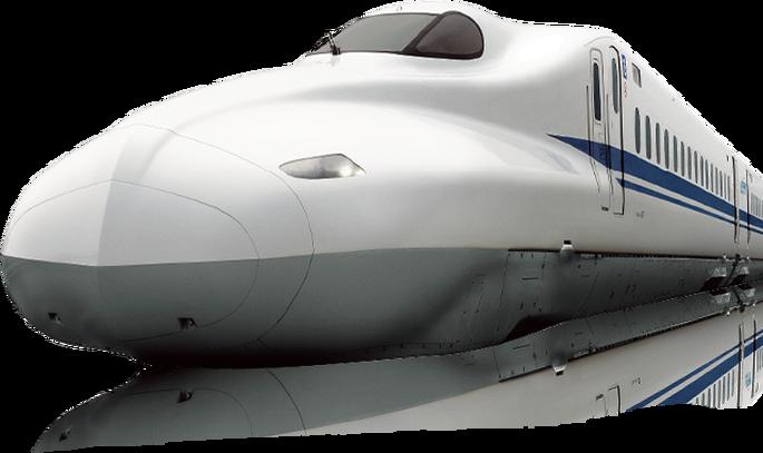 Train_image_2