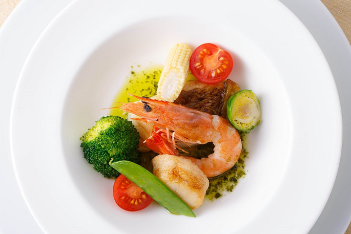 Shrimp660x440