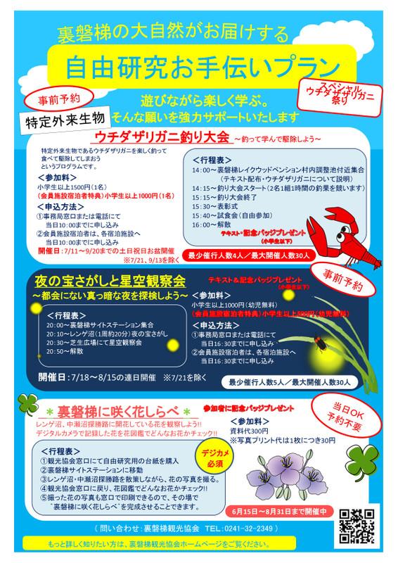 Imagenatuyasumi0001