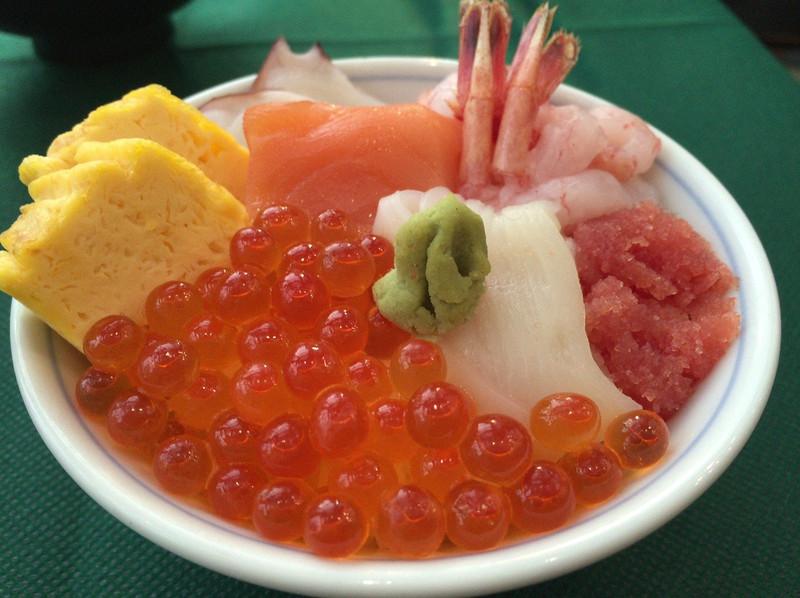 「ロイトン札幌 朝食」の画像検索結果