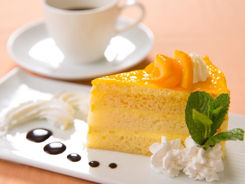 Cake1200x900