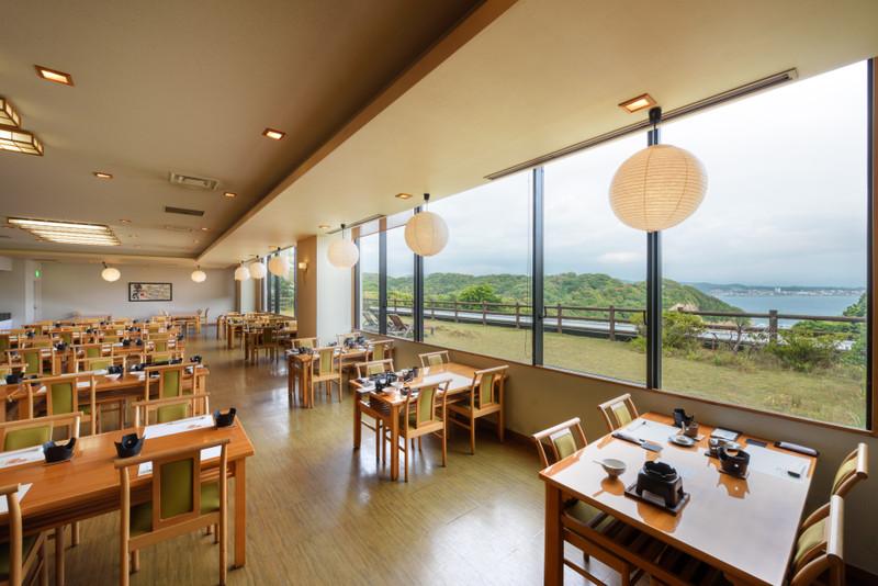 Restaurant_japanese_002