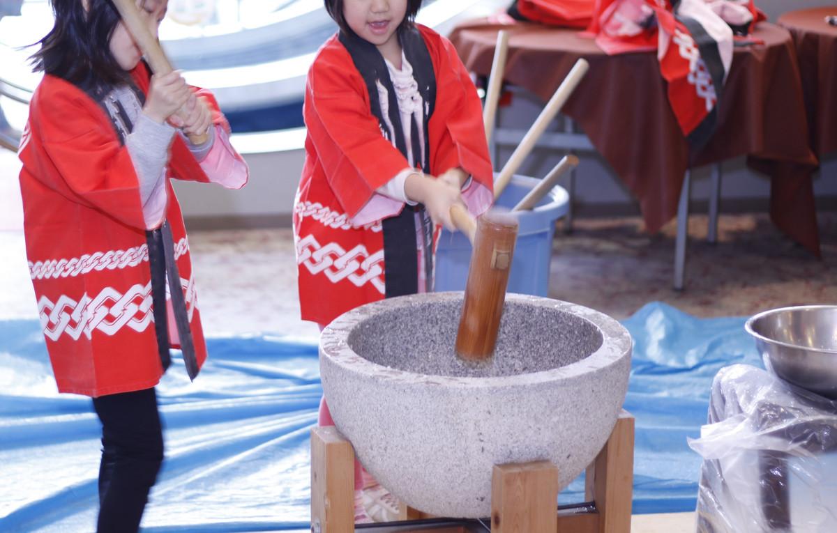 Mochitsuki2