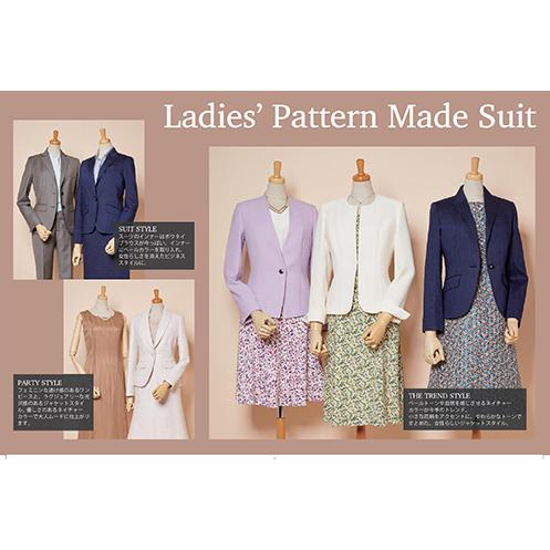 Suits_3_