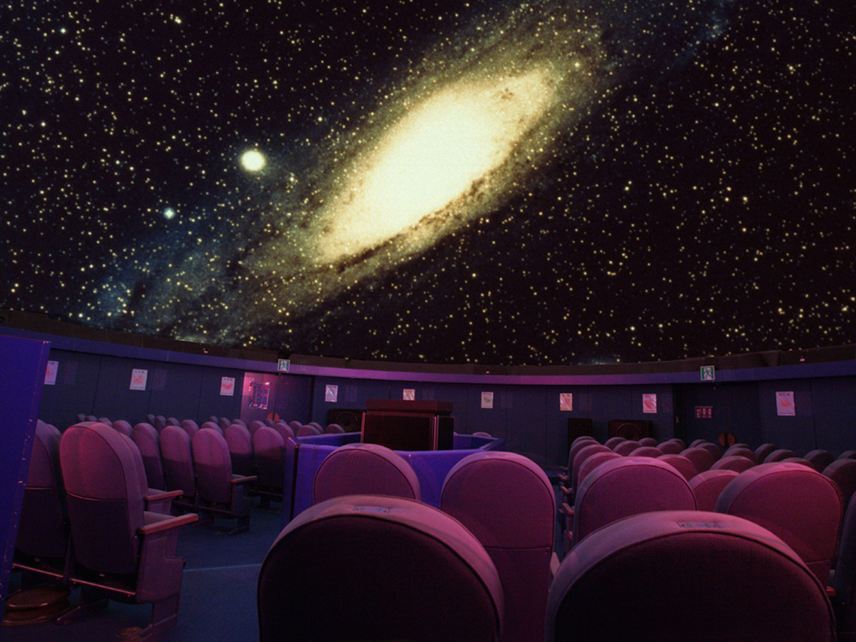 003_cosmo_theater