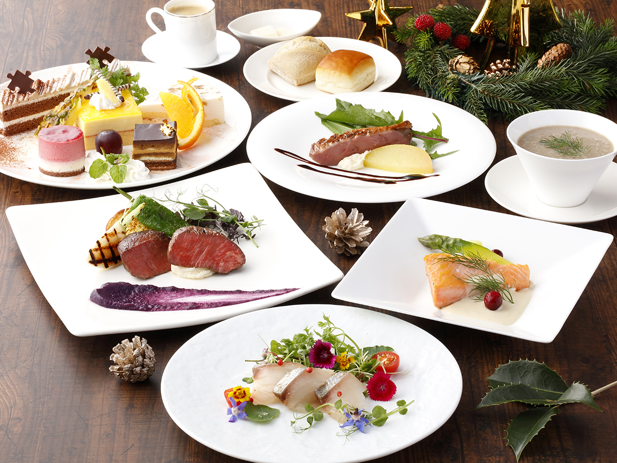 Christmas_lunch2020_1200x900