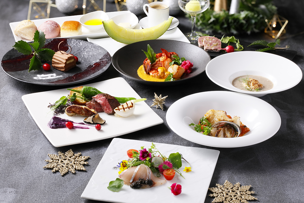 Christmas_dinner2020_1200x800