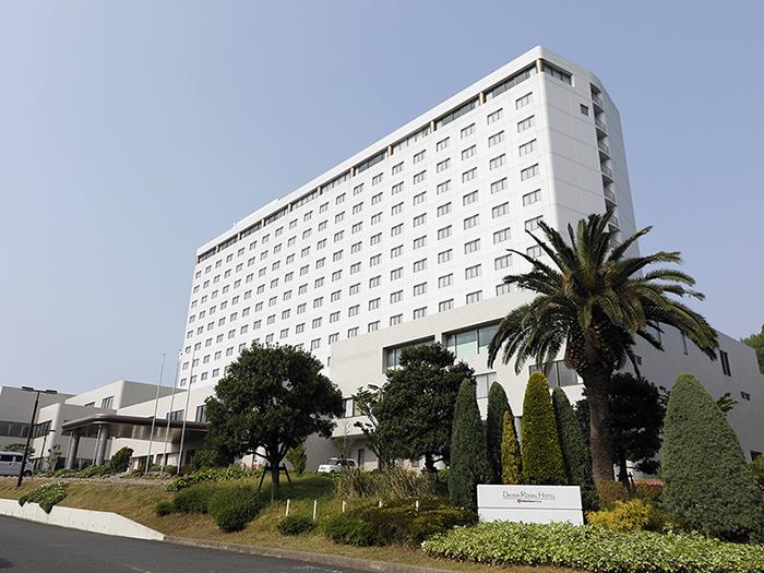 Arfokuokayahata_outside_w1200_h900
