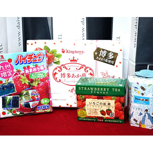 Tsumeawase2_700x700