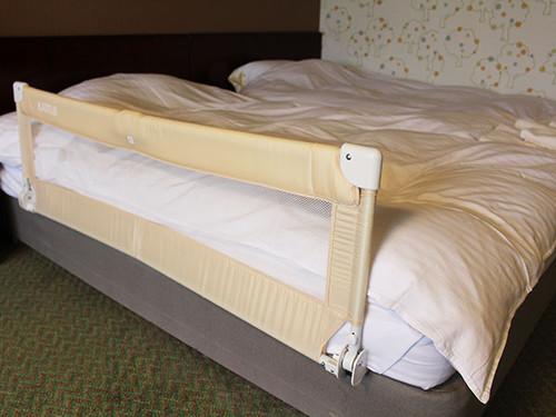 Bedgard