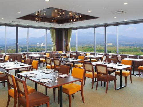 Panoramarestaurant_daytime