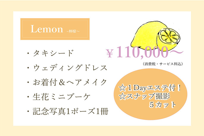 Lemon_plan_1200x800